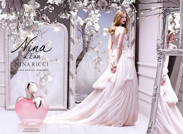 nina-ricci-nina-leau-homepage-banner-optomized