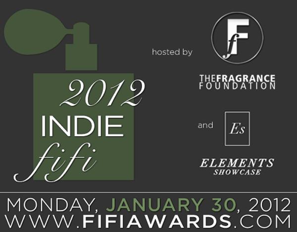 """2012 FiFi Awards 5 """"Indie"""" jelöltje"""