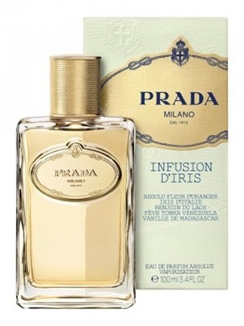 Prada-Infusion-dIris-Eau-de-Parfum-Absolue2
