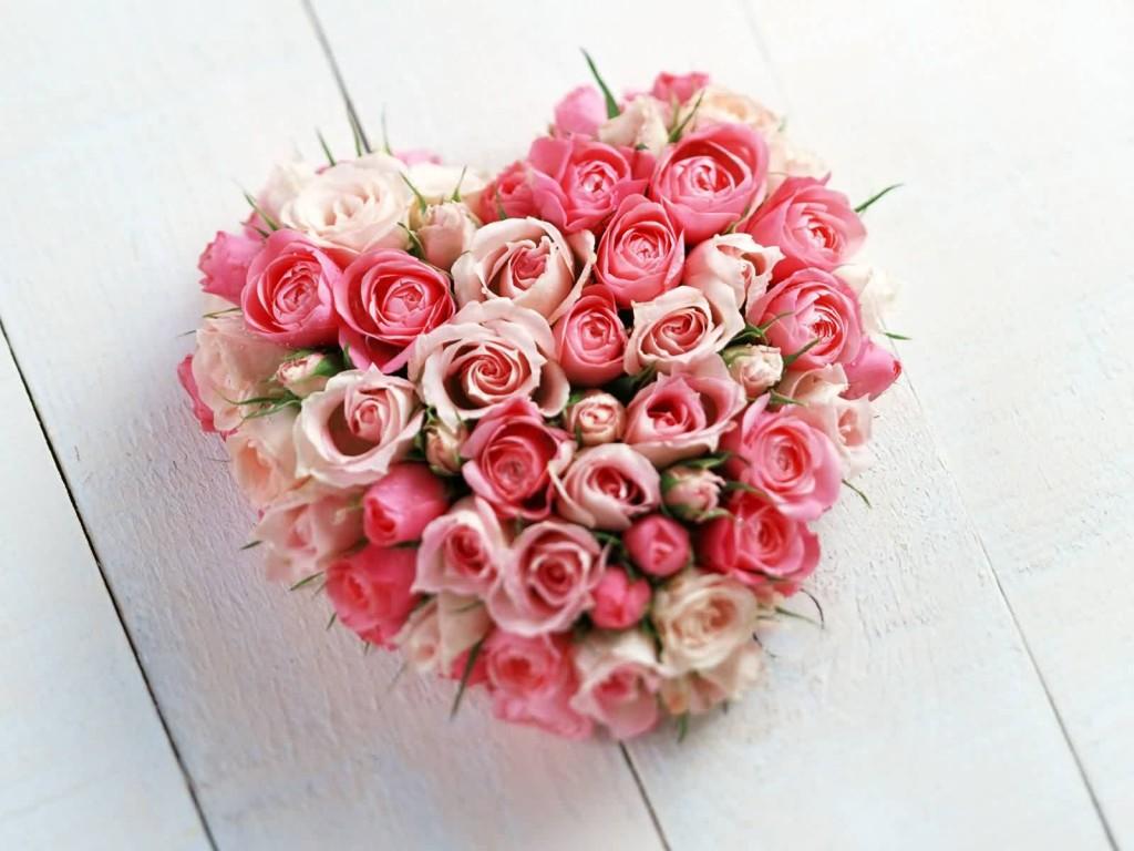 Valentin-napi válogatás