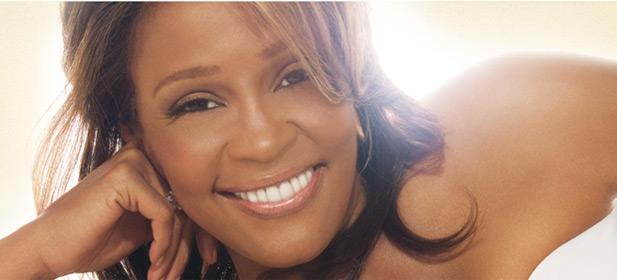 Whitney Houstonra emlékezve…