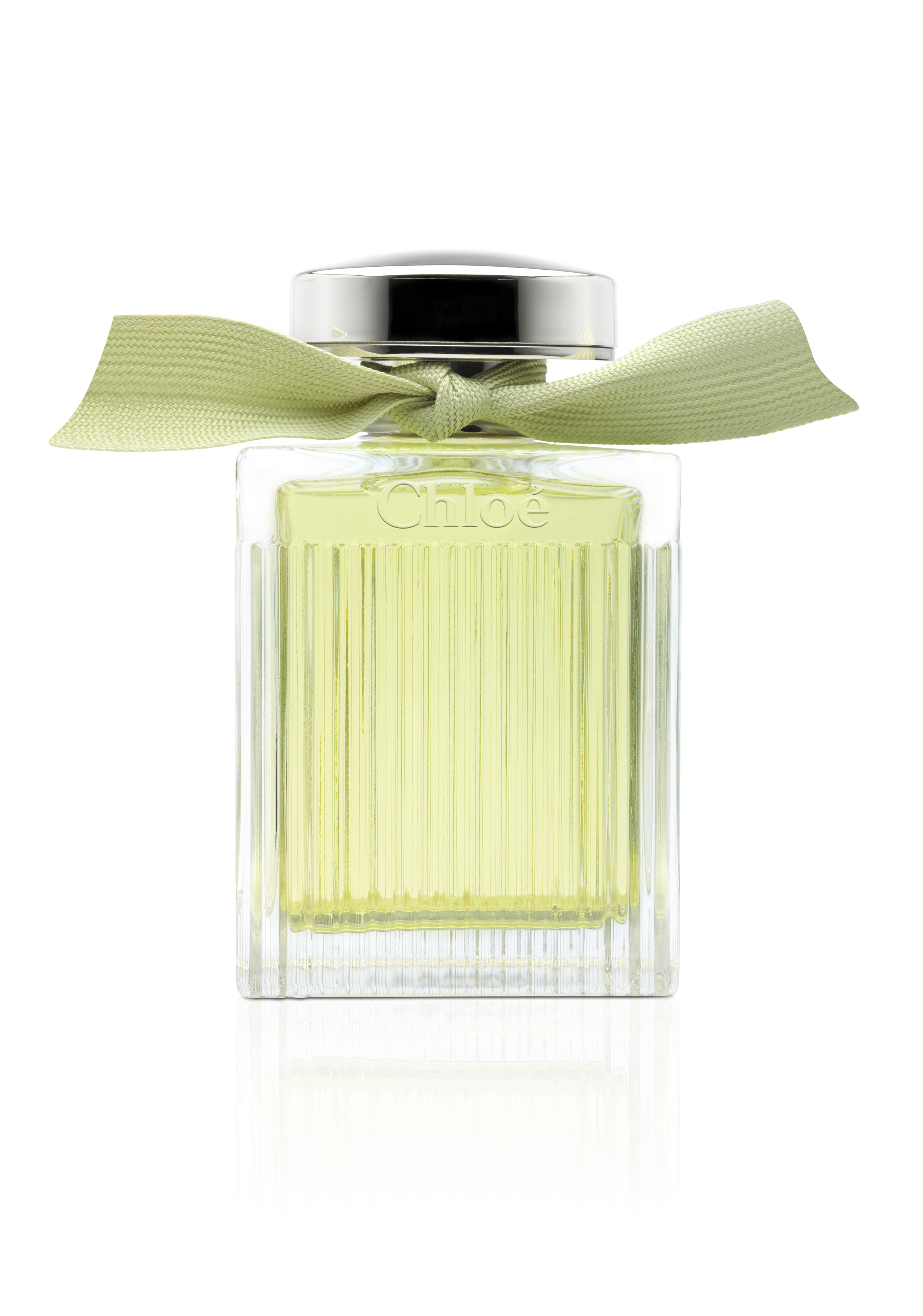 Chloé L'Eau de Chloé – parfümkritika