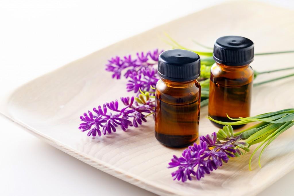 parfümösszetevők 4