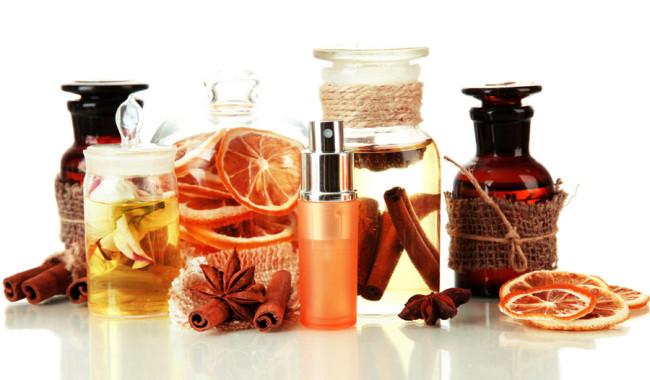 parfüm összetevők 3