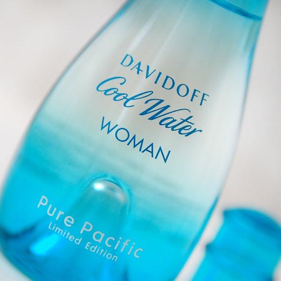 A legjobb nyári parfüm újdonságok nőknek