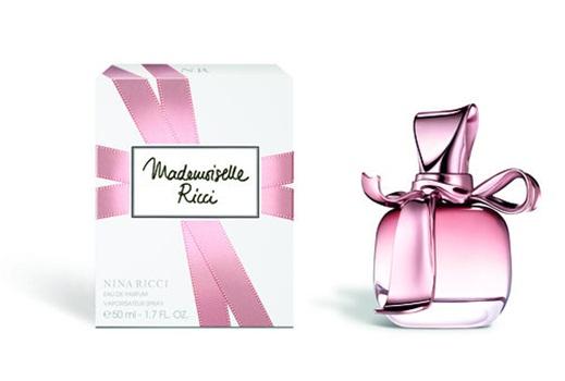 Nyári parfümújdonságok, újratöltve!