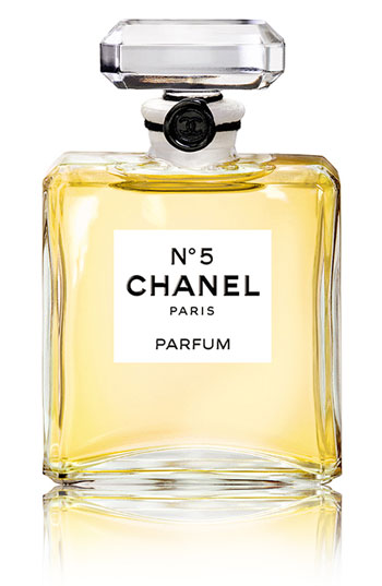 Korszakújító parfümök