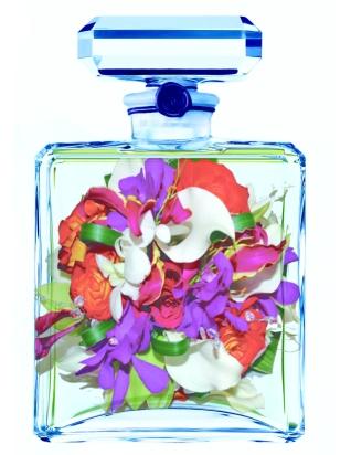 parfüm összetevők parfümblog 2