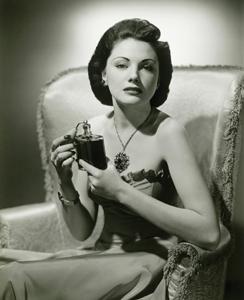 parfüm nő (2)