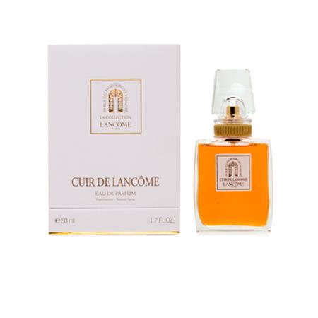 http://parfumblog.hu/wp-content/uploads/2012/11/cuir-de-lancome.jpg