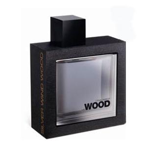 he-wood-silver-wind-wood