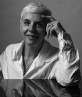 Ann Gerard