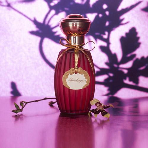 Annick Goutal Mandragore parfüm