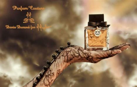 Le Parfum Couture
