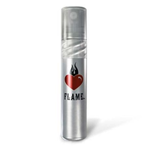 burger-king-flame-body-spray