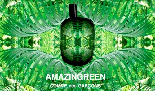 Comme-des-Garcons-Amazingreen