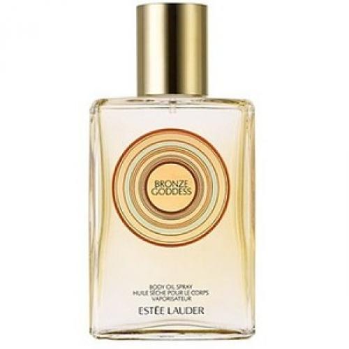 bronze goddess parfüm