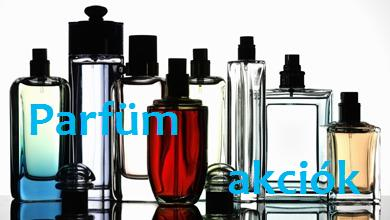 parfümös üvegek1