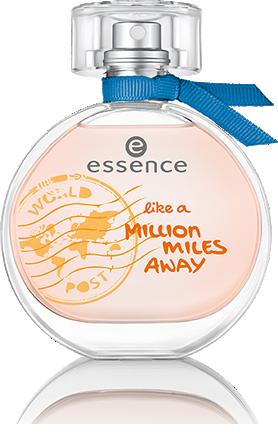 million-miles-50ml