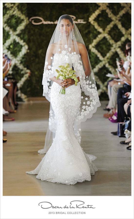 Női trendek kategóriában: A menyasszony számára ESPRIT - Női divat