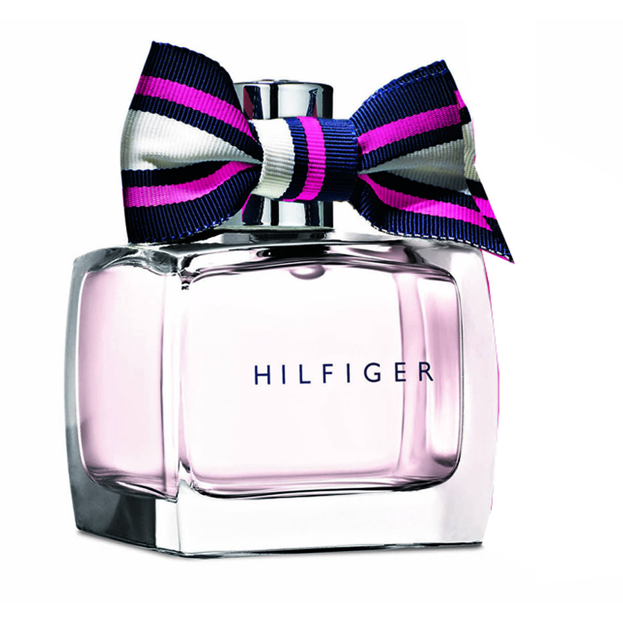 Tommy_Hilfiger-Hilfiger_Cheerful_Pink
