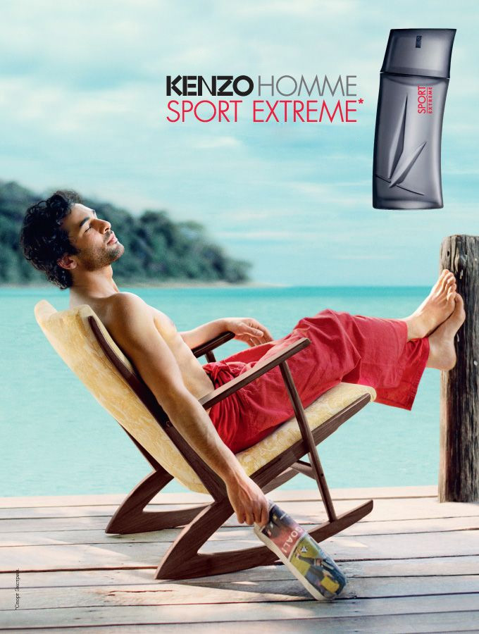 kenzo_homme_sport_extreme