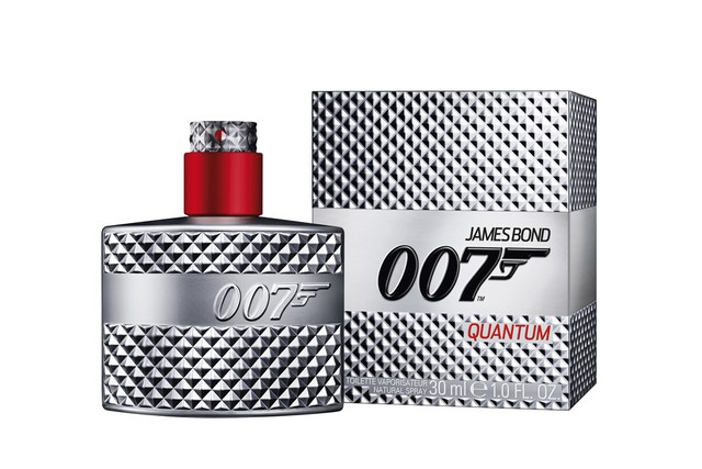 James_Bond_007_Quantum01