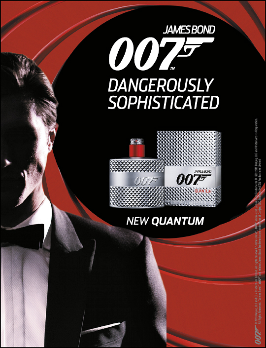 James_Bond_007_Quantum_02