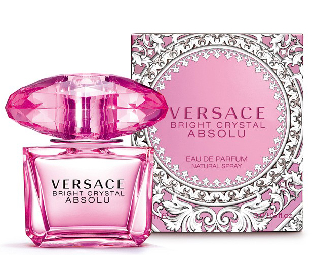Versace-Bright-Crystal-Absolu