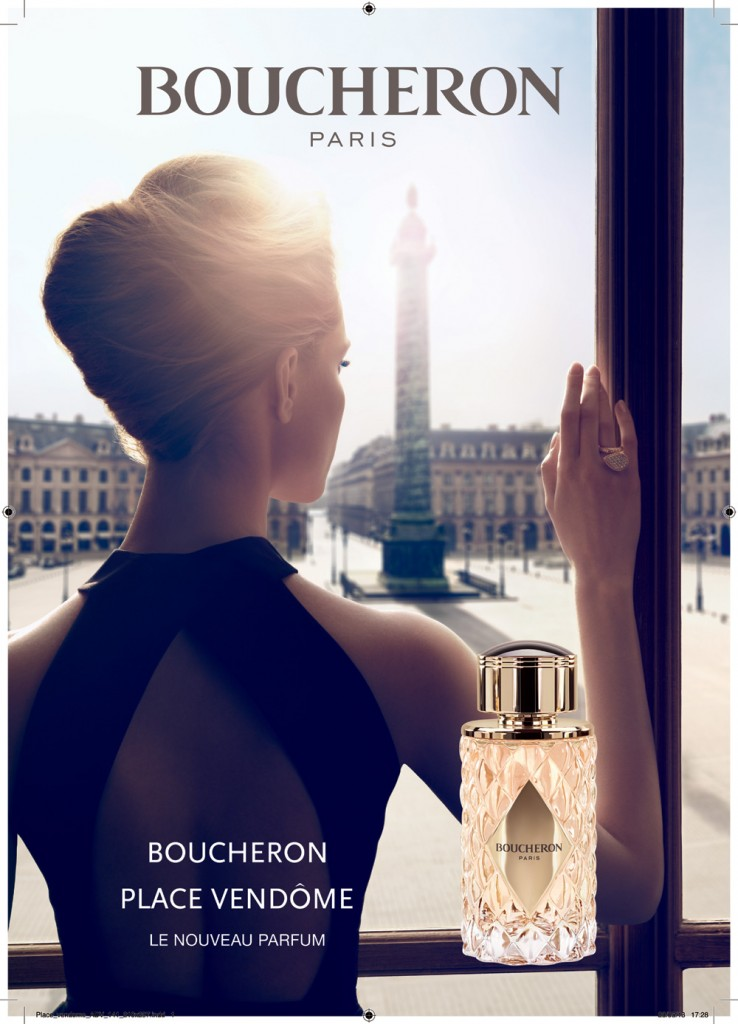 place vendome edt