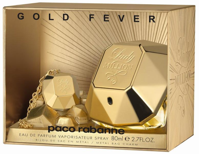 81655484.paco-rabanne-lady-million-gold-fever-collector-edition-edp-80ml