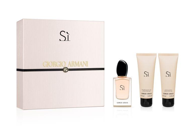 Giorgio-Armani-Si-gift-set