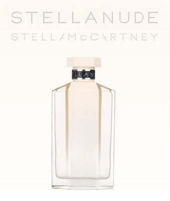 Stella McCartney Stellanude Eau de Toilette