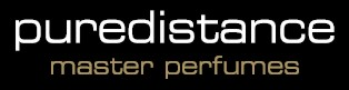 Puredistance_Logo