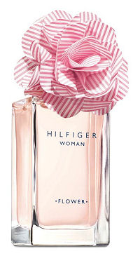 tommy-hilfiger-woman-fower-rose