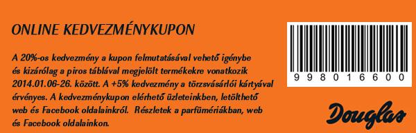 NL_kupon
