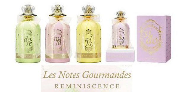 the-notes-of-gourmandes-reminiscence-01