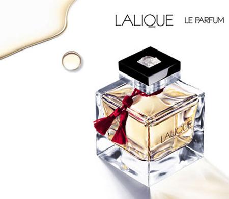 Lalique-Le-Parfum