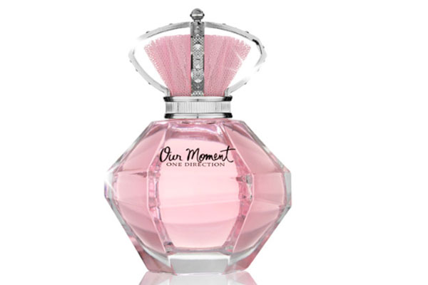 One-Direction-Perfume-900-6001