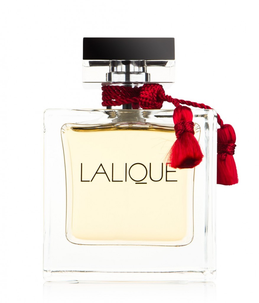 lalique-le-parfum-eau-de-parfum
