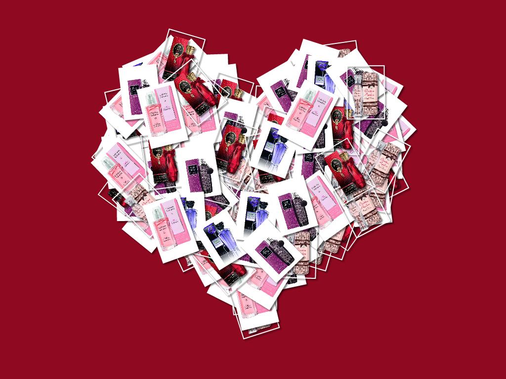 size_matters_valentine