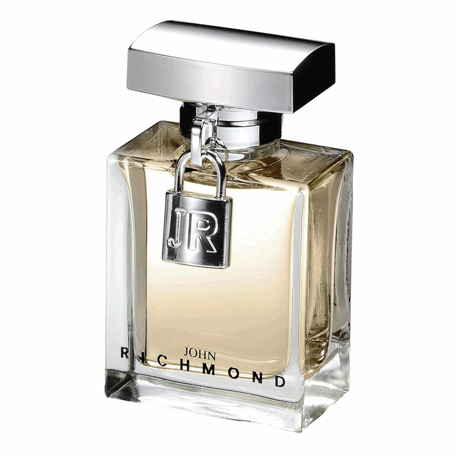 John_Richmond-John_Richmond_WOMAN-Eau_de_Parfum