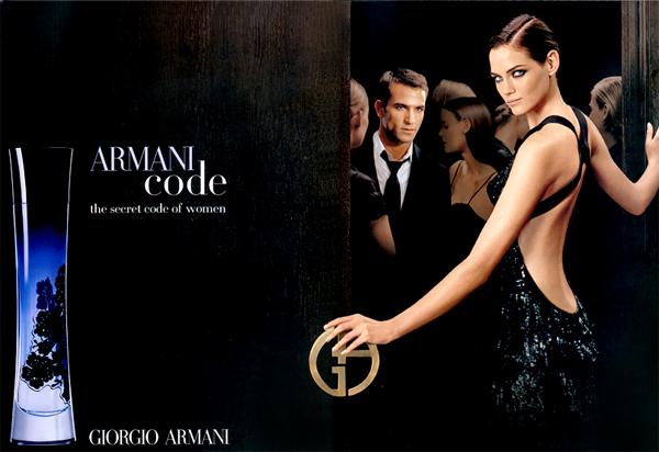 armani-code-by-giorgio-armani-women-ad