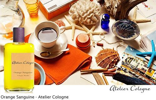 1-11-orange-sanguine_atelier-cologne