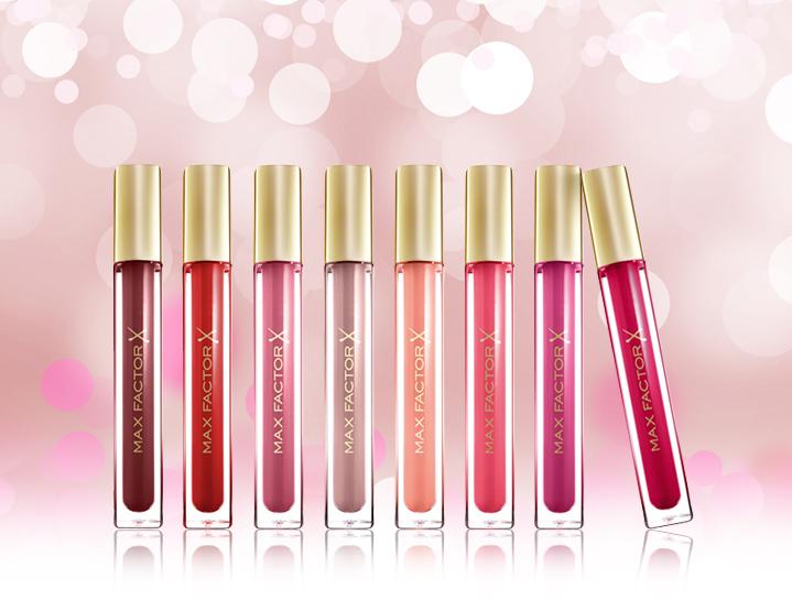 Lipgloss_fb
