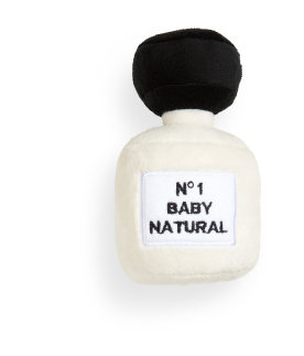 Top 10 parfüm kismamáknak és babázó anyukáknak