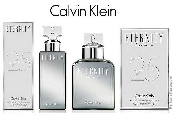 2014_04_28_Calvin_Klein_Eternity_25th_Anniversary_Edition_Fragrance_Collection