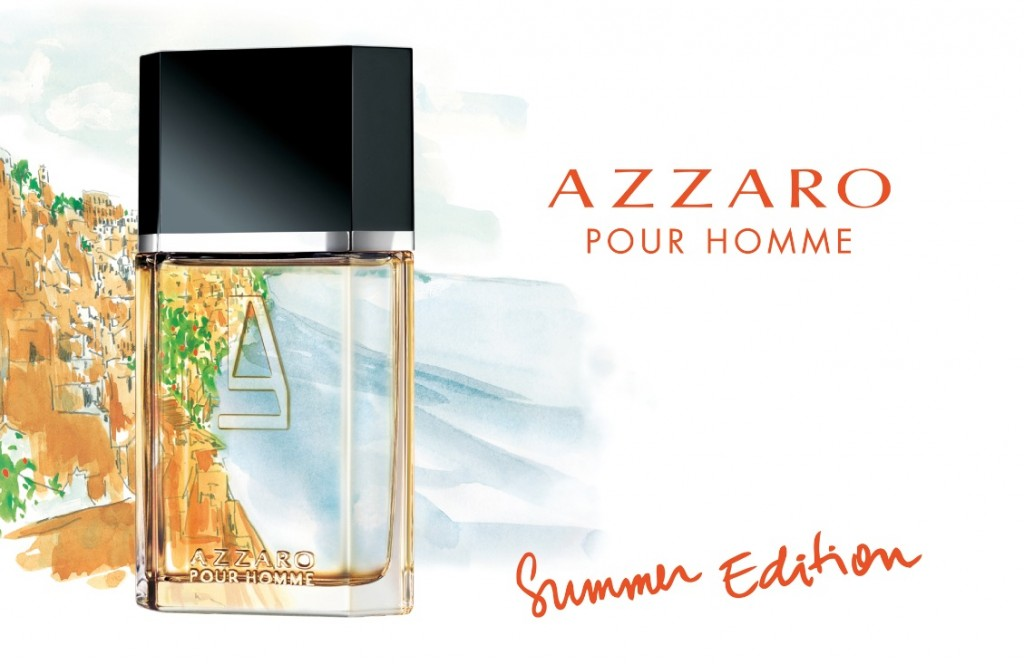 Azzaro-Pour-Homme-Summer-Edition