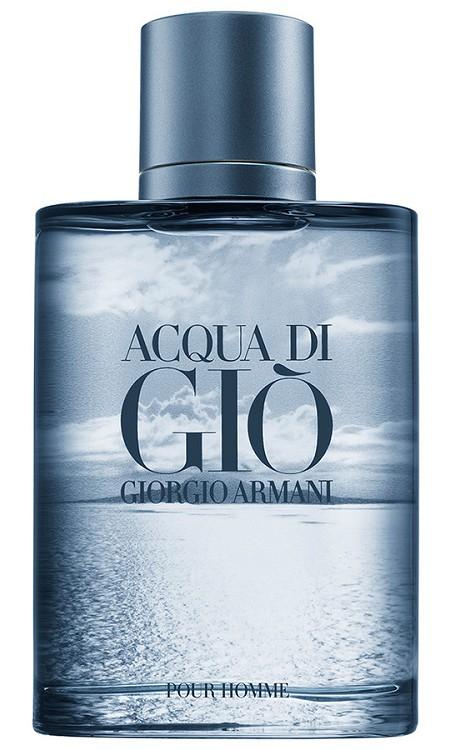Giorgio_Armani_ACQUA_DI_GIO_BLUE_EDITION_M_001
