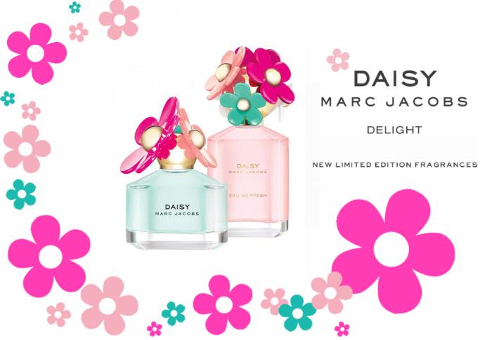 daisy-marc-jacobs-delight